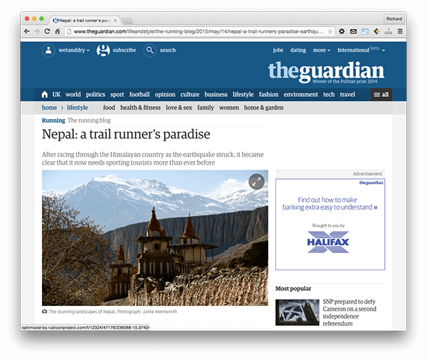 guardian-nepal-trail-running-1