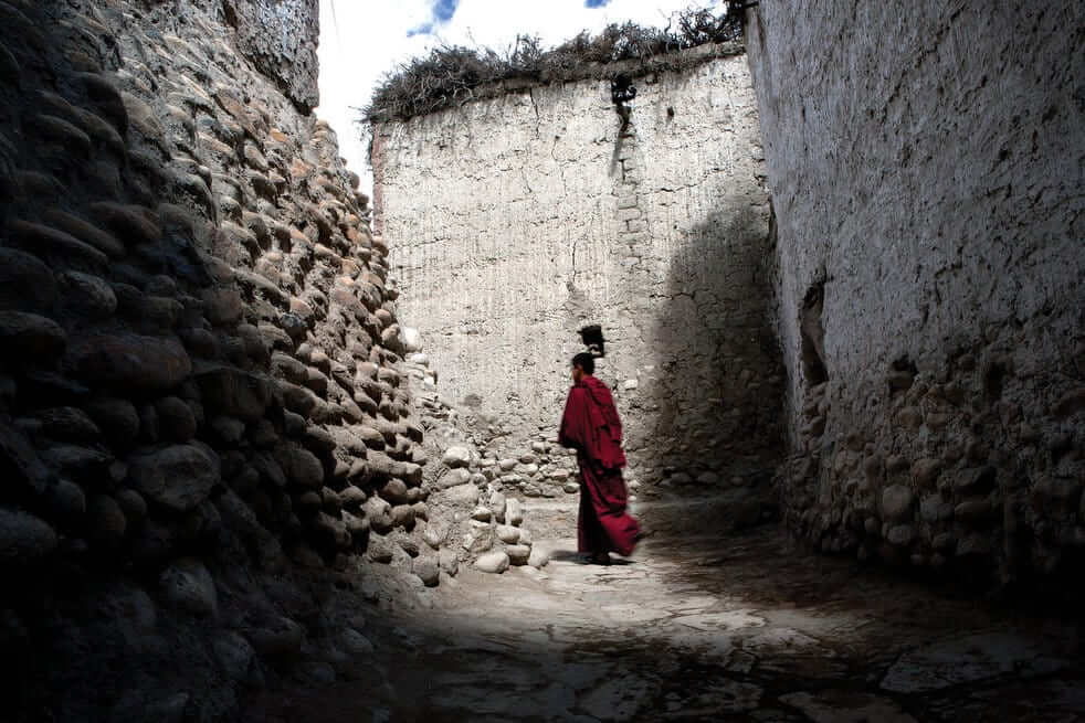 mustang_monk_lo_manthang_weidman