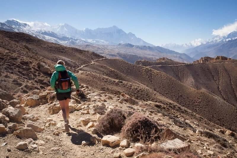 mustang-trail-race-kathryn sall danda