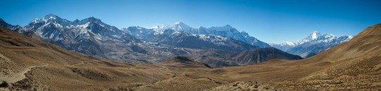 panorama-mustang-trail-race-Annapurna panorama 2000px isobel