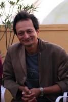 dhir-priya