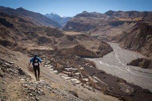 mustang trail race andrei tanggye_MG_2735