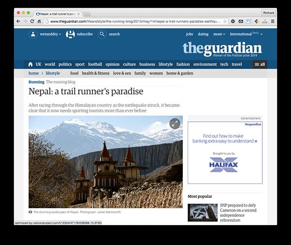 guardian-nepal-trail-running-1