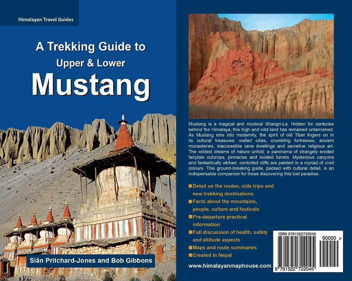 mustang-guidebook-nepal
