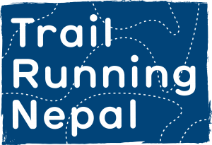 Media partner Trail Running Nepal